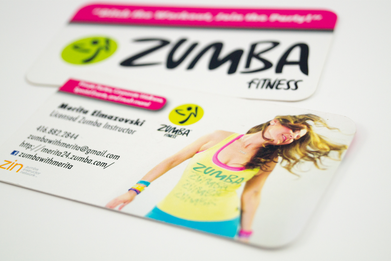Similiar zumba business cards keywords zumba business cards pixshark images galleries reheart Choice Image